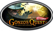 Gonzo's Quest Extreme аппарат