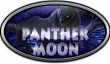 Panther Moon слот