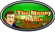 The Money Game аппарат